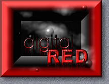 Digital Red